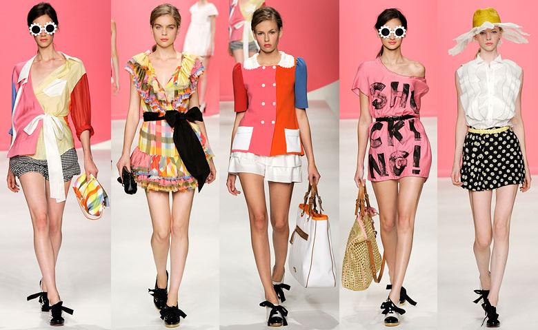 on sale 24ac1 a1e63 Dagli anni '60 agli anni '80 ecco come vestirsi | Mix ...