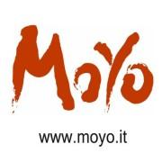 moyo-bar-firenze